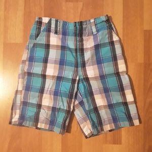 BOGO FREE DONATING TOMORROW!!! BOYS shorts